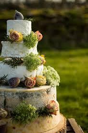 alternative savoury wedding cakes chwv