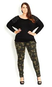 plus size shopping online