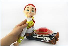 aliexpress buy pixar toy story 3 talking woody talking