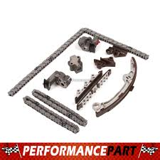 nissan maxima timing belt or chain infiniti timing chain u2013 japan car parts online
