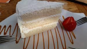 tres leches cake split three ways yelp