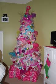 116 best christmas tree ideas images on pinterest xmas trees