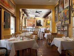 icebergs dining room and bar restaurant bondi beach menus
