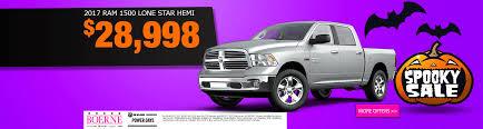 lexus san antonio boerne boerne dodge chrysler jeep new u0026 used car dealer in boerne tx
