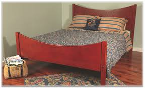 Maine Bedroom Furniture Platform Beds Futon Frames Bedroom Furniture Made In Maine