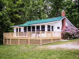 Willoughvale Inn And Cottages by Beautifully Renovated Classic Vermont Homeaway Westmore