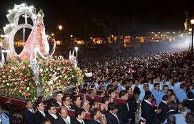 america peru the bishops spokesman pope francis enhanced local