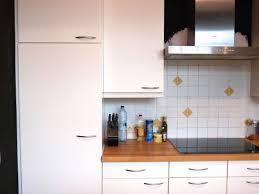 boutons de porte de cuisine impressionnant ikea poignee cuisine avec bouton de porte cuisine