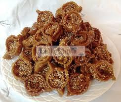 plats cuisin駸 weight watchers 8 best recetas para cocinar images on biscuit cooking