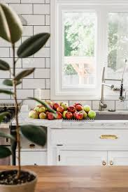 vegetable storage kitchen cabinets fruit and vegetable storage tips how to stock up