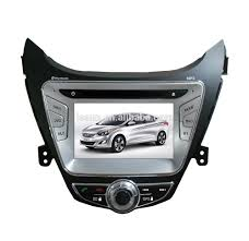 hyundai i10 car dvd player hyundai i10 car dvd player suppliers