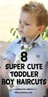 8 super cute toddler boy haircuts toddler boys haircuts toddler