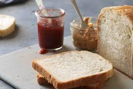 Wholemeal Bread Machine Recipe Bread Machine Bread Easy As Can Be Recipe King Arthur Flour
