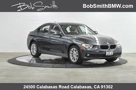 bmw car lease offers bmw models lease offers prices calabasas ca
