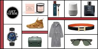 30 Best Gifts For Gift 30 Best Gift Ideas For Gifts For The In Your