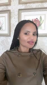 Seeking Port Elizabeth Looking For Office As An Administrator Port Elizabeth