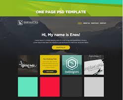 60 free psd website templates free u0026 premium templates free