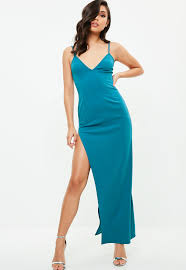 fancy maxi dresses maxi dresses sleeve maxi dresses missguided