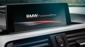 bmw insured emergency service bmw of cincinnati bmw dealership in cincinnati oh 45246
