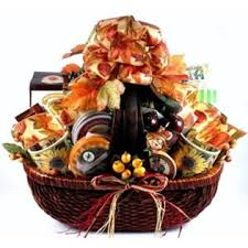 shop for unique gifts and gift baskets at gifts a gogo gift