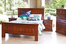 Stanley Young Bedroom Furniture Bedroom Young Bedroom Furniture 122 Trendy Bed Ideas Stanley