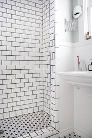 207 best bathroom inspo images on pinterest bathroom ideas home