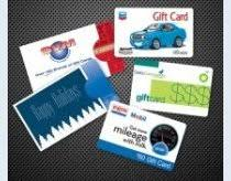 branded gift cards customize co brand your b2b gift card promotions programs with svm