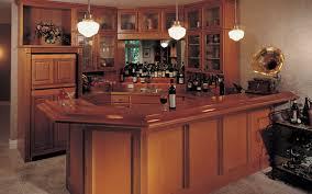 terrific wet bar plans free ideas best inspiration home design