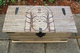 gifts for lord of the rings fans lord of the rings coffee table lovely gift for tolkien fans
