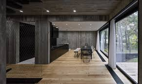 Outdoor Wood Ceiling Planks by Architecture Gothic Sense Of Wooden Exterior Decor With Really