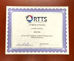 data warehouse and etl testing fundamentals rtts