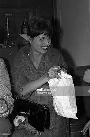 le martinelli elsa martinelli and silvana panini shopping in pictures