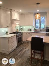 this beautiful fabuwood nexus frost kitchen was built by bender this beautiful fabuwood nexus frost kitchen was built by bender plumbing located in norwalk ct www fabuwood com pinterest plumbing kitchens and