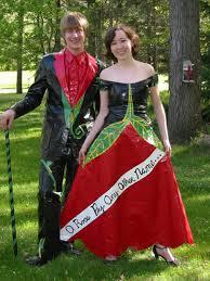 Awesome Prom Dresses Funny Prom Dresses Gallery Ebaum U0027s World