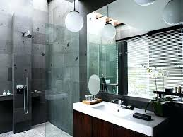 bathroom lights ideas bathroom lighting mirror vanity ideas photos lights india