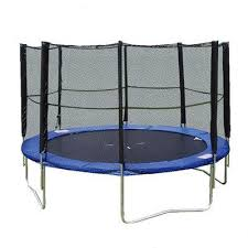 black friday trampoline 29 best trampoline images on pinterest trampolines in ground