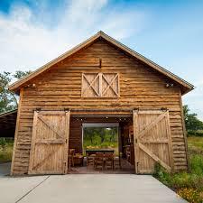 Pole Barn Door Hardware by Classic Sliding Barn Door Heritage Restorations Cottage