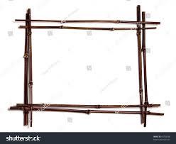 Decorative Bamboo Sticks Decorative Bamboo Poles Instadecor Us