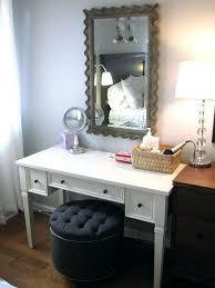glass bedroom vanity vanity table top large vanity table medium size of large vanity