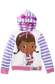 doc mcstuffins sweater freeze doc mcstuffins hoodie toddler girls nordstrom rack