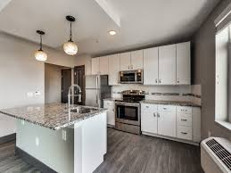 one bedroom apartments in columbus ohio move to columbus best apartments in columbus apartminty