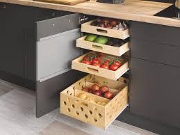 meuble cuisine cuisinella des meubles pratiques et fonctionnels dans toute la maison avec