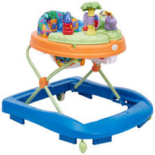 baby toys with lights and sound safety 1st sounds n lights discovery baby walker review walk and jump