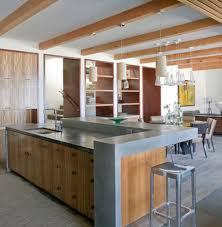 kitchen island with raised bar kitchen island with raised bar 14752