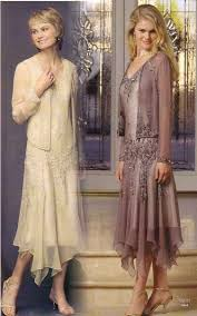 mother of the bride dresses country wedding vary of dress