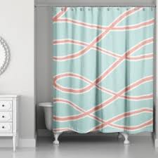 Swirl Shower Curtain Shower Curtains Create Art And Gifts