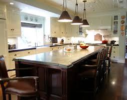 classic kitchen remodel in california citrus country classic