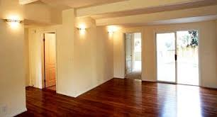 buy hardwood floor on sale at low prices in hill ca