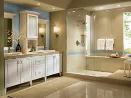 White Cabinet Bathroom Bathroom Remodeling Or Repairs