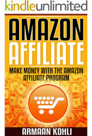 amazon com by guide to earn as amazon